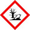 خطرناک برای محیط زیست