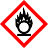 گازهای اکسید کننده