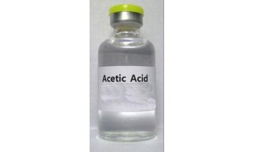 فروش استیک اسید