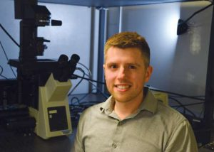 تشخیص زودهنگام سرطان با استفاده از نانولوله های کربنی