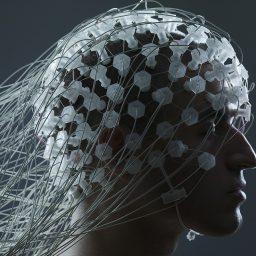 اتصال مغز انسان به اینترنت
