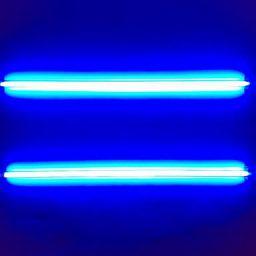 بهبود خواص نیمه رساناها با استفاده از نور فرابنفش