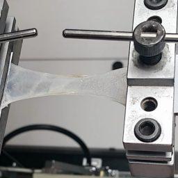 چسب بافت با استفاده از فناوری نانو