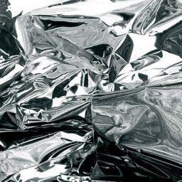 دانشمندان نوعى آلومينيوم كريستالين طراحى كردهاند كه از آب سبكتر است
