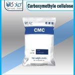 فروش کربوکسی متیل سلولز ؛ فروش Carboxymethyl Cellulose