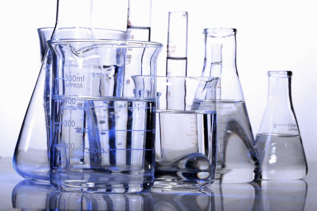 فروش انواع ظروف آزمایشگاهی - خرید ظروف آزمایشگاهی