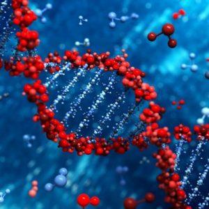 تولید شبیه ترین ترکیب آلی به موجود زنده در آزمایشگاه