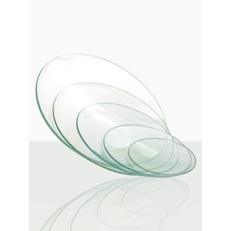شیشه ساعت آزمایشگاهی - فروش شیشه ساعت آزمایشگاهی - قیمت شیشه ساعت آزمایشگاهی