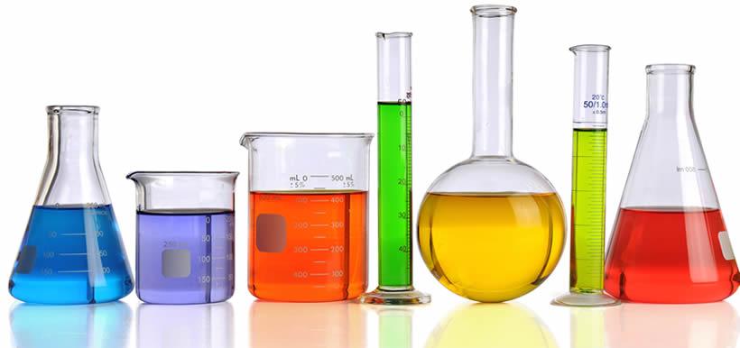 ارلن - بالن - بشر -استوانه ی مدرج -فروش ارلن - ظروف آزمایشگاهی -شیشه آلات آزمایشگاهی - ارلن مایر