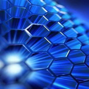 نانو - نانو فناوری - فناوری نانو