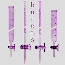 بورت - انواع بورت - شیشه آلات آزمایشگاهی - فروش بورت- بورت اتوماتیک مخزن شیشه ای - بورت اتوماتیک مخزن پلاستیکی - پوآر یورت - مخزن بورت