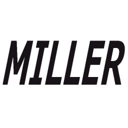 میلر (ال بی براث)
