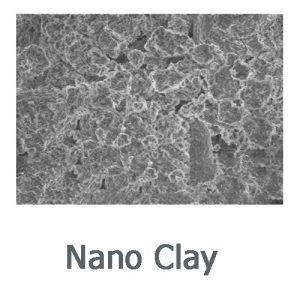نانو رس کلوزیت +na