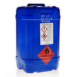 فروش هیدروکلریک اسید