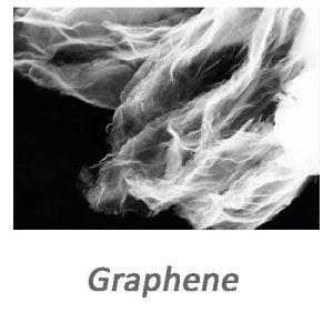 گرافن گرید تحقیقاتی