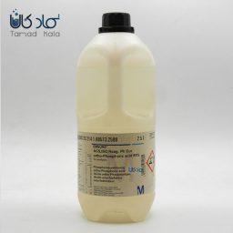 ارتو فسفریک اسید 85% (اسید فسفریک)