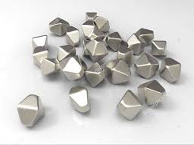 خصوصیات خرید نانو ذرات اکسید تیتانیوم