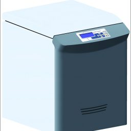فروش سانتریفیوژ دیجیتال یخچالدار مدل FL 5000 R