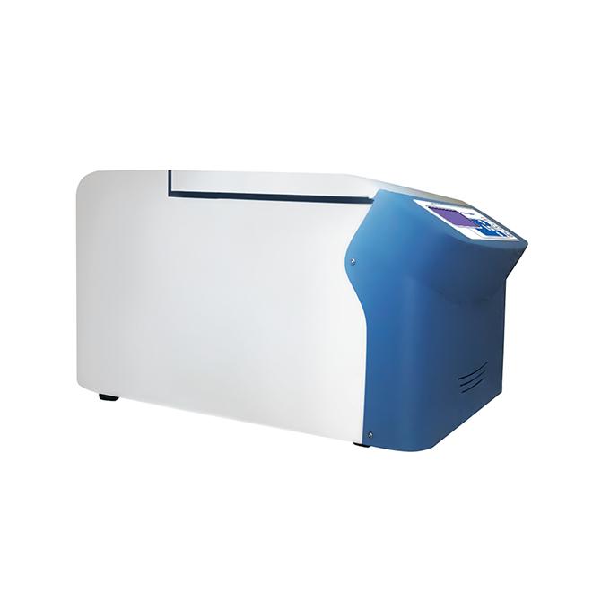 فروش سانتریفیوژ دیجیتال یخچالدار18500 دور مدل HS18500R