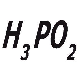 هیپو فسفرو اسید