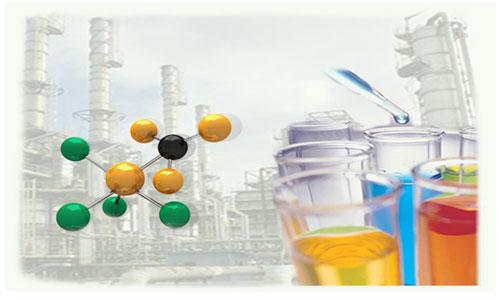 خرید مواد شیمیایی صنعتی