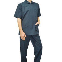 روپوش اتاق عمل و جراحی