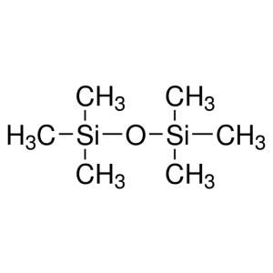 فروش هگزا متیل دی سیلوکسان HMDSO