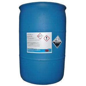 اسید سولفوریک صنعتی