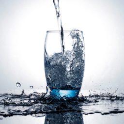 کاربرد کربن فعال در تصفیه آب