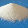 نمک راشل و کاربرد های آن