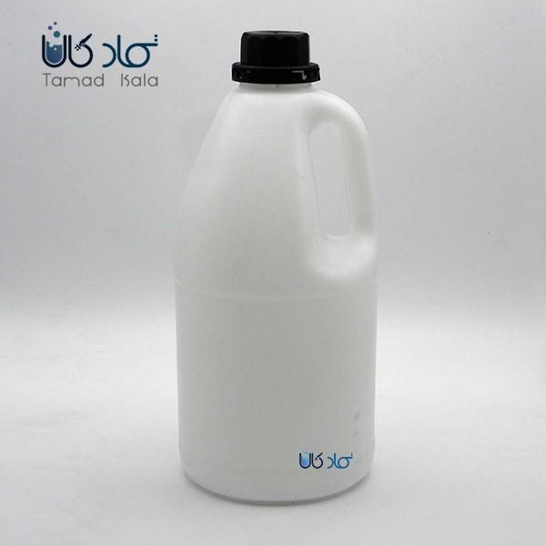 بطری پلاستیکی 2500 لیتری