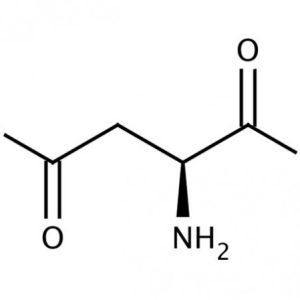 اسید آمینه ال آسپارتیک اسید A7219