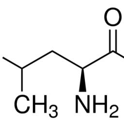 آمینو اسید ال لوسین 61819