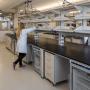 شرایط نگهداری مواد شیمیایی در آزمایشگاه