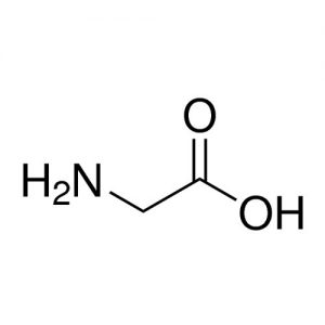 فروش آمینو اسید گلیسین 15527