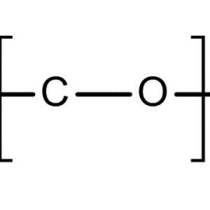 پارافرمالدهید گرید for synthesis
