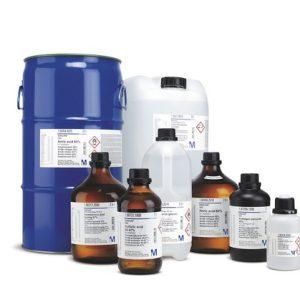 خرید هیدروفلوئوریک اسید