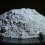 نانوذرات اکسید روی شرکت نانو مواد گستران پارس