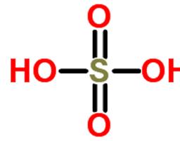 اسید فسفریک 85% Extra pure دکتر مجللی
