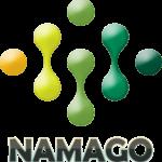 برند NAMAGO