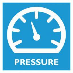 تبدیل واحد فشار
