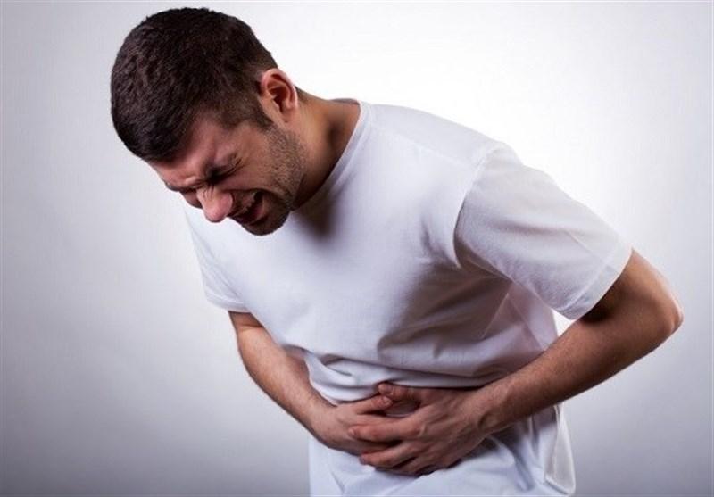 کاربرد پلی اتیلن گلیکول در درمان یبوست.