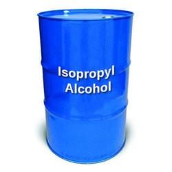فروش بشکه ایزوپروپیل الکل صنعتی