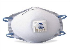 P95MASK ماسک فیلتردار