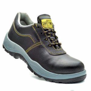 کفش ایمنی بتا (ساخت شرکت ایمن پا)