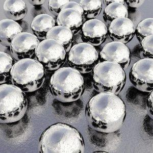 نانوذرات نقره برهان