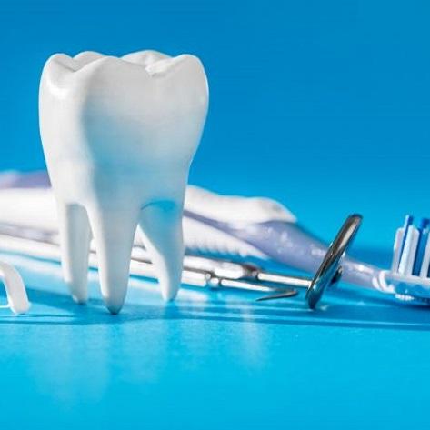 کاربردهای کوره در دندانسازی