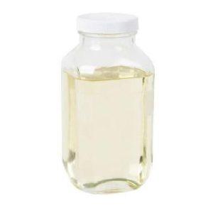 اولئیک اسید