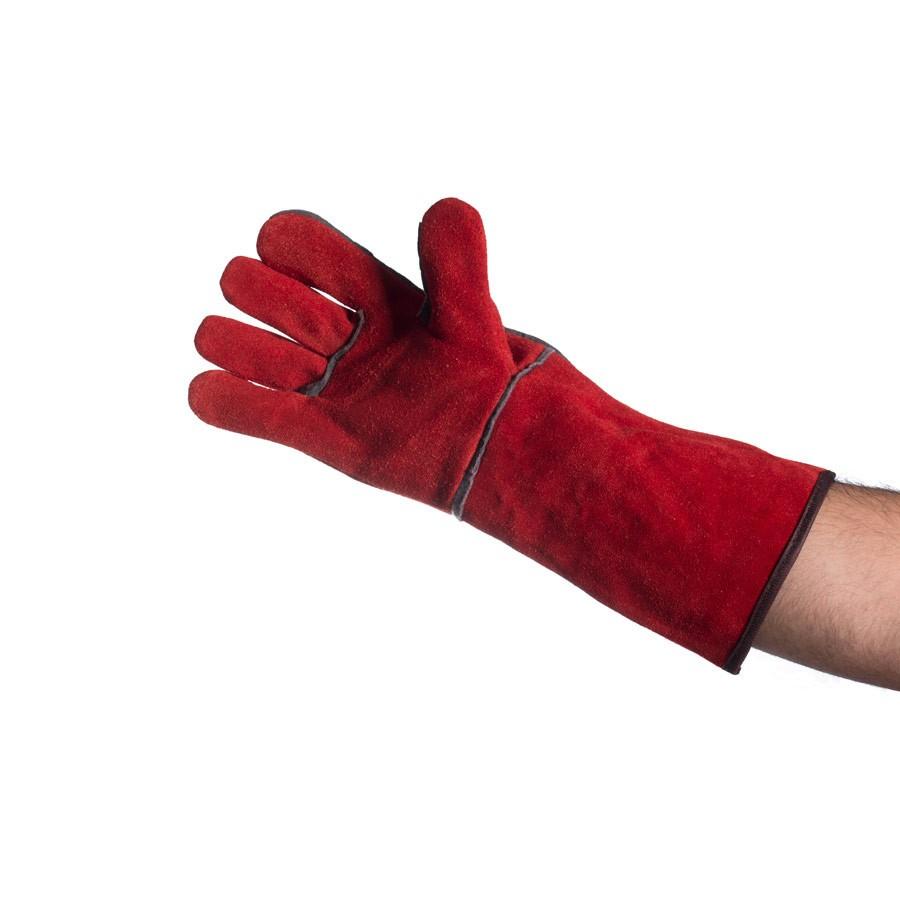 دستکش هوبارت