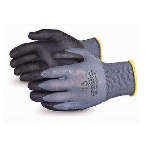 انواع دستکش کار